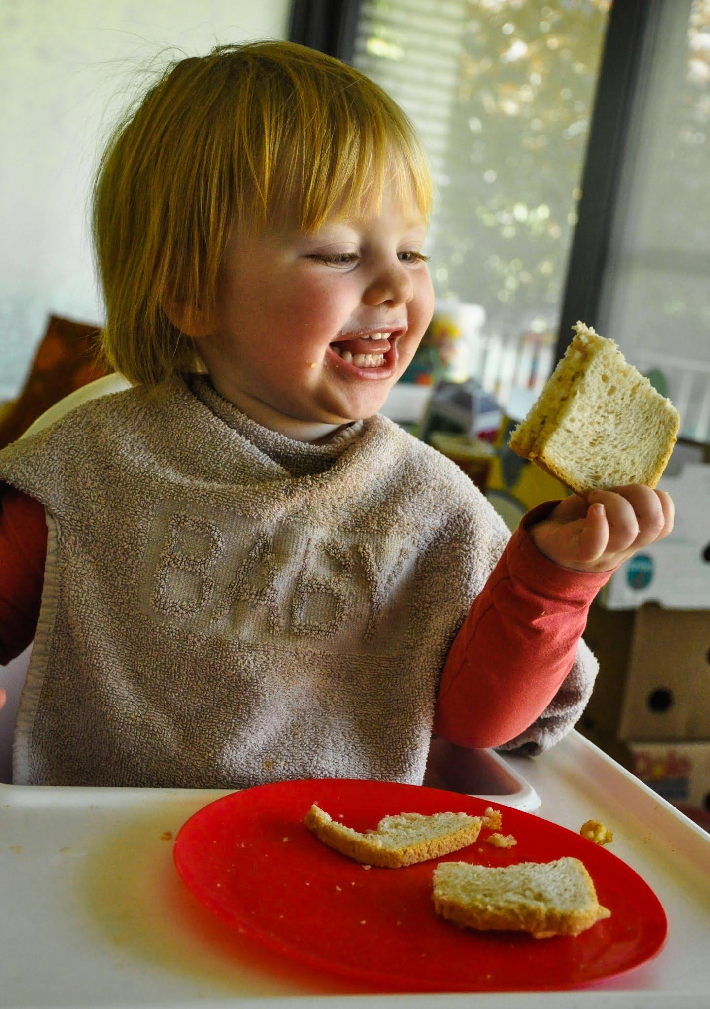 Tips voor de boterham