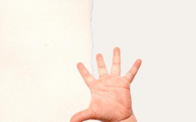 4 redenen waarom eten met de handen helemaal ok is